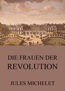 Die Frauen der Revolution