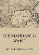 Die Mandanenwaise