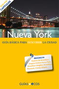 Nueva York. Brooklyn