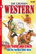 Die großen Western 69