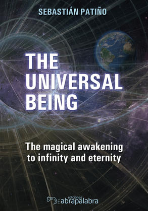 The Universal Being