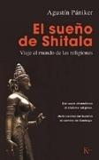 El sueño de shitala