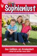 Sophienlust 14 - Familienroman