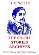 The Short Stories Archives