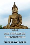 Die Samkhya-Philosophie