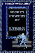 Zodiac Unleashed - Libra
