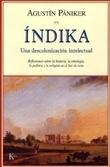 Índika. Una descolonización intelectual