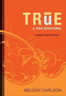 True: A Teen Devotional