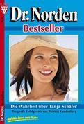 Dr. Norden Bestseller 65 – Arztroman