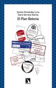 El plan Bolonia