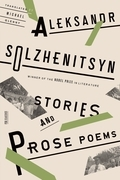Stories and Prose Poems