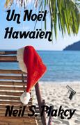 Un Noel Hawaiien