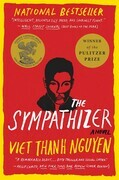 The Sympathizer: A Novel