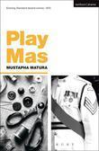 Play Mas