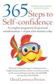 365 Steps to Self-Confidence (4th Edition)