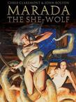 Marada The She Wolf