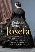 Josefa