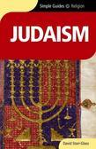Judaism - Simple Guides