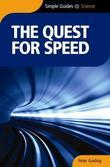 Quest For Speed - Simple Guides