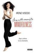 Sencillamente mindfulness