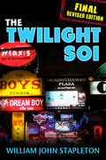The Twilight Soi