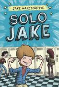 Solo Jake