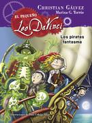 Los piratas fantasma