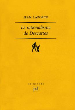 Le rationalisme de Descartes
