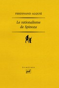 Le rationalisme de Spinoza