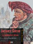 Jacques Coeur