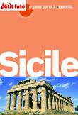SICILE 2015 (avec cartes, photos + avis des lecteurs)