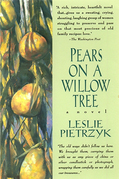 Pears on a Willow Tree