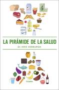 La pirámide de la salud
