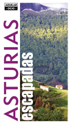 Asturias (escapadas)