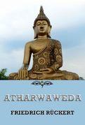 Atharwaweda