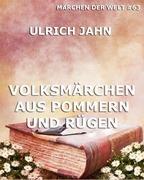 Volksmärchen aus Pommern und Rügen