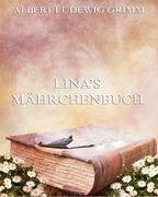 Linas Mährchenbuch