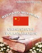 Chinesische Volksmärchen