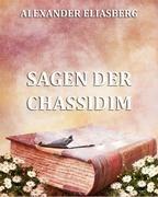 Sagen der Chassidim