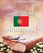 Märchen aus Portugal