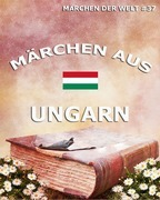 Märchen aus Ungarn