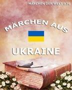 Märchen aus Ukraine