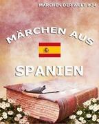 Märchen aus Spanien