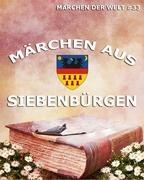 Märchen aus Siebenbürgen