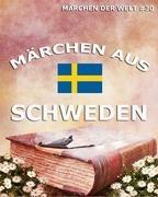 Märchen aus Schweden