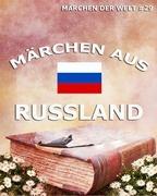 Märchen aus Russland
