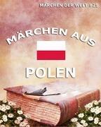Märchen aus Polen