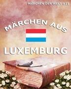 Märchen aus Luxemburg
