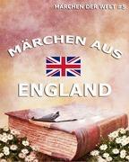 Märchen aus England