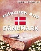 Märchen aus Dänemark